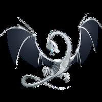 LLVM+Clang 3.2: собираем самим собой под Windows